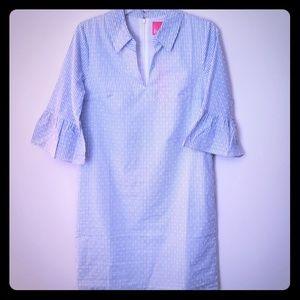 Lilly Pulitzer Ginger Strech Dress